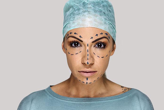 Od kiedy zacząć wykonywać zabiegi z medycyny estetycznej
