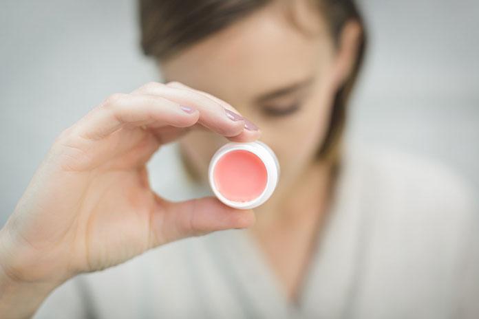 Paese – polska marka kosmetyczna oferująca kosmetyki i produkty pielęgnacyjne