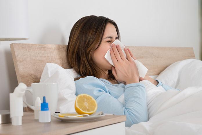 Szybka i skuteczna walka z chorobą – jakie tabletki na grypę wybrać?