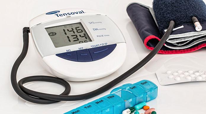 Choroby serca – warto pamiętać o podstawowej diagnostyce
