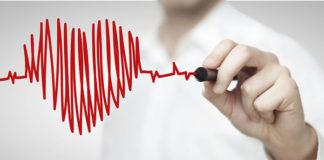 Kiedy udać się do kardiologa?