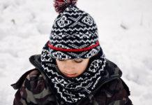 Przeziębienie - jak sobie z nim radzić