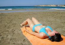 Jaki sposób depilacji okolic bikini jest najlepszy?