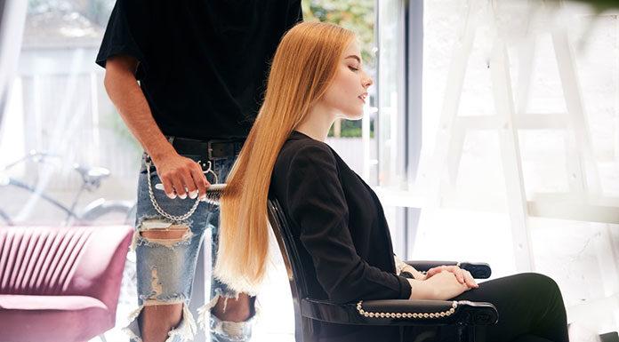 Najlepszy fryzjer i kosmetyczka w Lublinie? Wiemy, jak ich znaleźć!