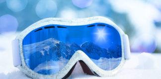 Jak wybrać idealne gogle narciarskie?