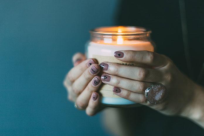 Krem do suchej skóry – kiedy i dlaczego powinno się go stosować?