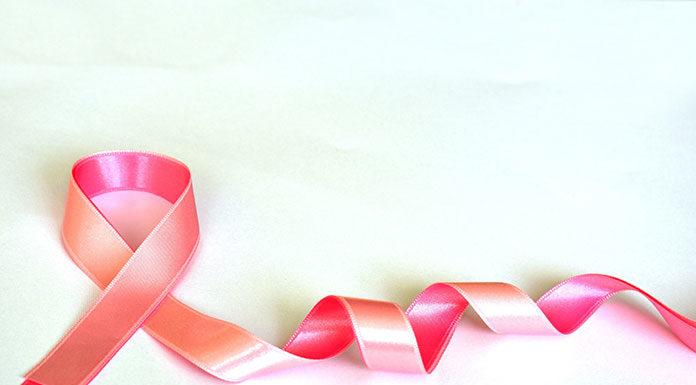 Naturalne suplementy diety w walce z nowotworami - poznaj Duolife Proselect