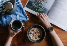Czy catering dietetyczny jest zdrowy?
