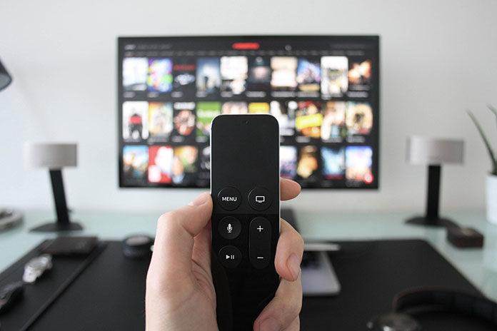 Kanały tematyczne – co nowego w pakietach TV