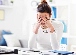 Jakie mogą być przyczyny problemów z koncentracją?