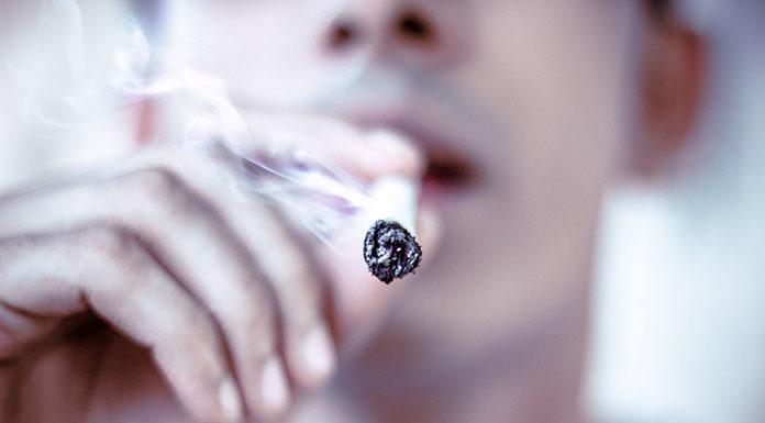 Negatywne skutki odstawienia kontra motywacja w walce z tytoniem. Jak się nie dać nałogowi?