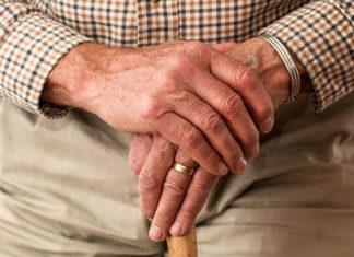 Zwyrodnienie stawów jak leczyć