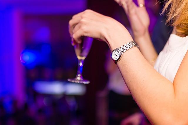 Jak alkohol wpływa na organizm człowieka?