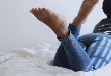 Podolog Łódź radzi, jak prawidłowo dbać o stopy