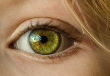 Badania okulistyczne - podstawowe badania jakie możesz wykonać u okulisty