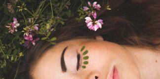 Kosmetyki do wrażliwej skóry - na co zwrócić uwagę?