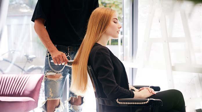 Jeśli szukasz dobrego fryzjera w Olsztynie, ten artykuł Cię zainteresuje!