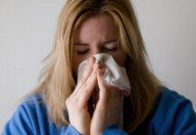 Poznaj 3 skuteczne sposoby na jesienne przeziębienia