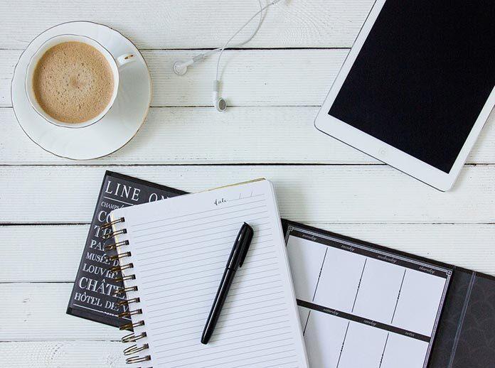 Z czego wynika popularność kawy?