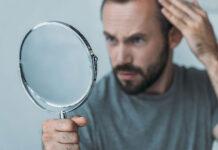 Czym jest mikropigmentacja skóry głowy