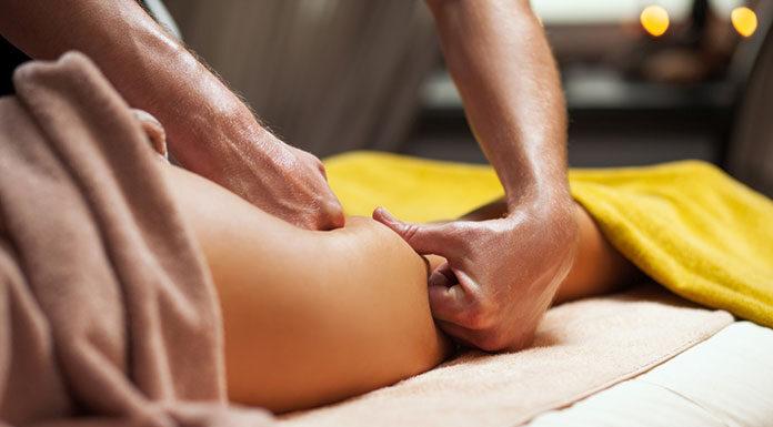 Na co zwrócić uwagę przy zakupie stołu do masażu
