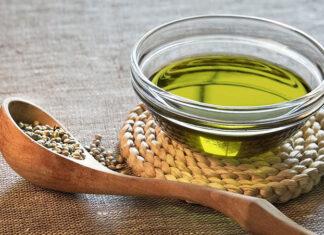 Oleje naturalne a odporność