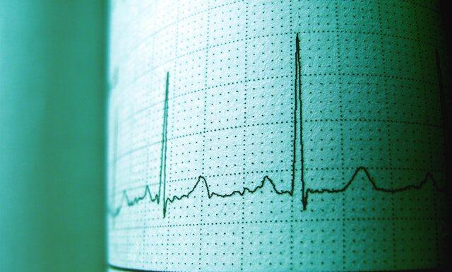 Badania kardiologiczne