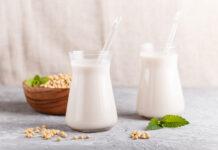 Czym leczyć osteoporozę