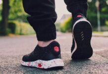 buty profilaktyczne i ortopedyczne