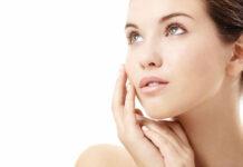 Dobór kosmetyków do cery suchej