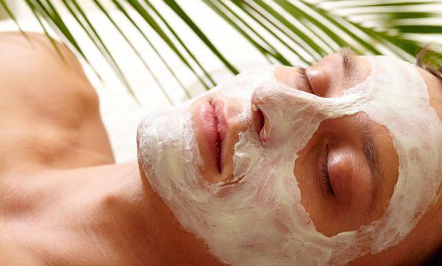 Dlaczego kosmetyki firmy Bielenda to dobry wybór