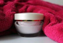 Latem zadbaj o cerę z kosmetykami Bielenda