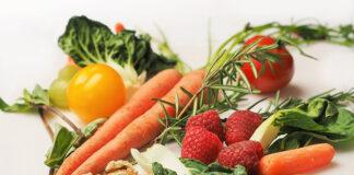 Jak produkuje się żywność ekologiczną