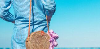Jak endermologia wpływa na stan skóry