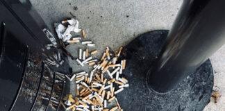 Jak skutecznie rzucić palenie