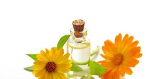 witaminy dla Twojej skóry