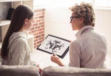 Kiedy warto skorzystać ze wsparcia psychologa dziecięcego